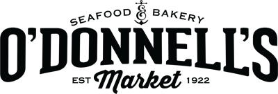 O'Donnell's Market